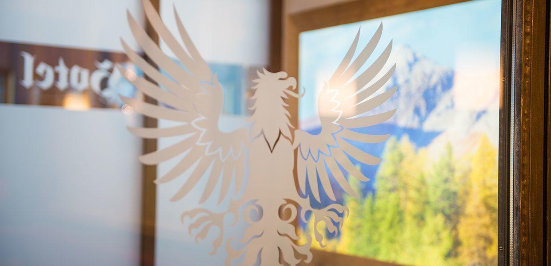 Urlaub in Obertauern, Hotel Garni Haus Tyrol