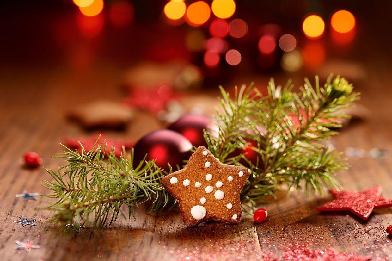 Pauschalen Obertauern - Weihnachten